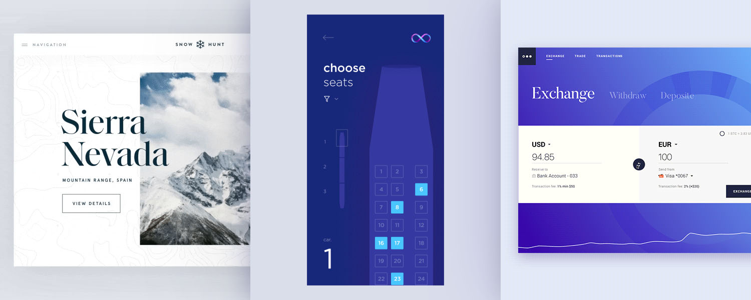 Weekly interaction design inspiration – No.10