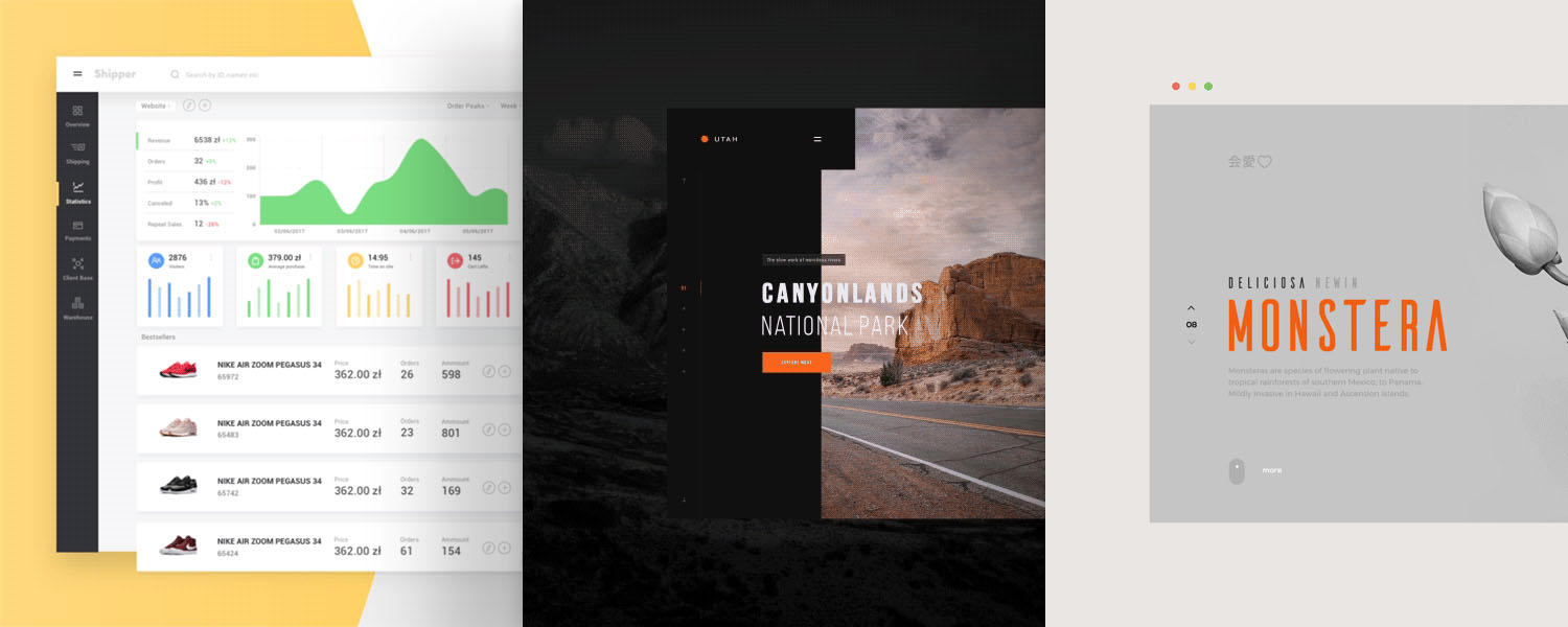 Weekly interaction design inspiration – No.2